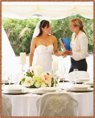 Edmonton wedding planner alberta canada edmonton certified wedding coordinator junglespirit Image collections