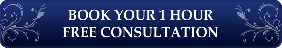 Book Free 1 Hour Wedding Planning Consultation